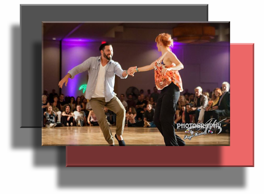 Dance Page Footer3